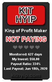 kithyip.com