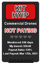ссылка на мониторинг http://kithyip.com/details/lid/56092/