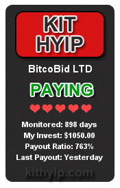 http://kithyip.com/details/lid/56162/