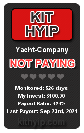http://kithyip.com/details/lid/56170/