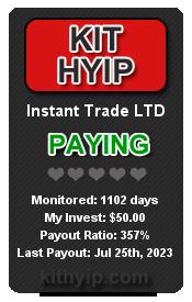 http://kithyip.com/details/lid/56199/