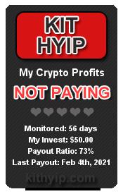 http://kithyip.com/details/lid/56228/