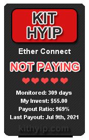 http://kithyip.com/details/lid/56246/