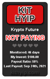 http://kithyip.com/details/lid/56260/