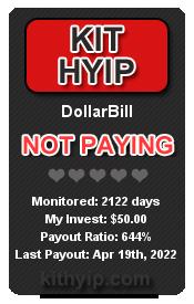 ссылка на мониторинг http://kithyip.com/details/lid/987/